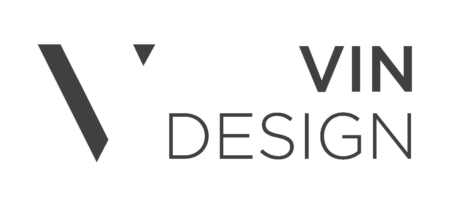 VinDesign