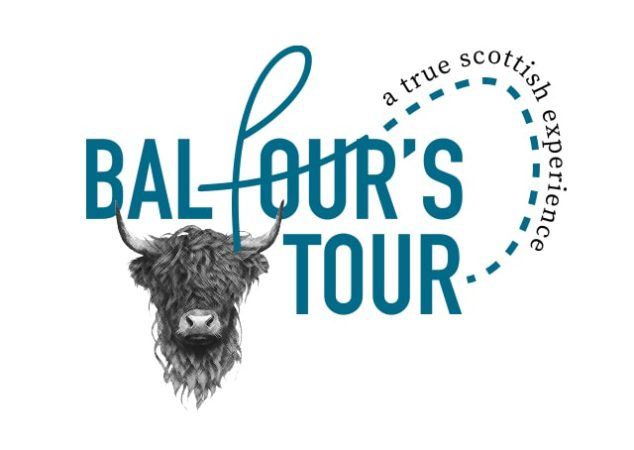 Balfour's Tour