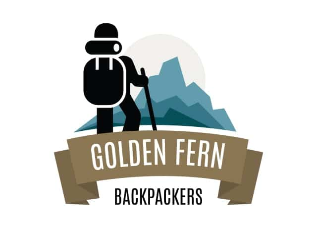 Golden Fern Backpackers